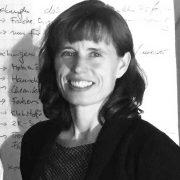 Claudia Niecke